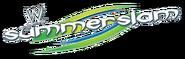 Logo-sum08