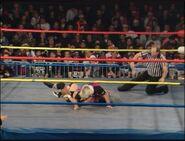 12-27-94 ECW Hardcore TV 12