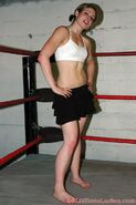 Rebecca Knox 11