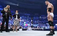 SmackDown 11-28-08 003