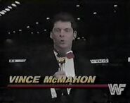 WWF The Wrestling Classic.00001