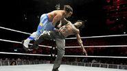 WrestleMania Revenge Tour 2015 - Dublin.6