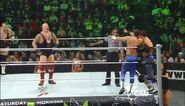 March 16, 2013 Saturday Morning Slam.00007