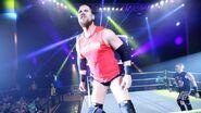 WrestleMania Revenge Tour 2015 - Bournemouth.2