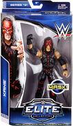 Kane (WWE Elite 31)