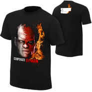Kane Corporate Demon T-Shirt