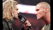 May 3, 2010 Monday Night RAW.17