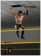 NXT 9-24-15 14