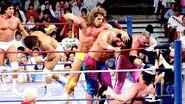 Royal Rumble 1990.14