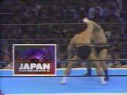 WCW-New Japan Supershow II.00027