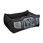 WWE Championship Pet Bed