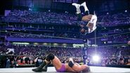 WrestleMania 19.20