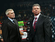 December 5, 2005 Raw Erics Trial.6