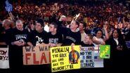 Rebellion 1999.5