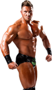 Rob Terry 12