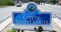 Santa Clarita, CA - Welcome