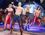 Smackdown-13-Oct-2006-17