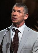 Vince McMahon18