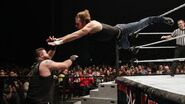 WWE World Tour 2015 - Leeds 17