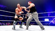WrestleMania Revenge Tour 2012 - Manchester.2