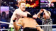 WrestleMania XXIX.10
