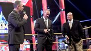 WrestleMania XXIX Axxess day three.6