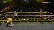 4.24.13 NXT.4