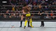 January 29, 2008 ECW.00021