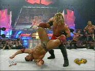 Raw-2-8-2004.4