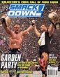 Smackdown Magazine May 2004