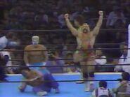 WCW-New Japan Supershow II.00039