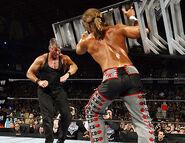 WrestleMania 22.41