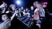 WrestleMania Revenge Tour 2015 - Toulouse.17