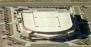 Laredo Energy Arena 1