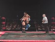 ROH Ring of Homicide.00010