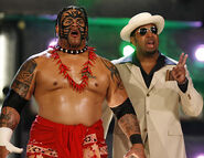 Raw 30-10-2006 24