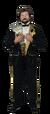 Ted DiBiase Sr. Full