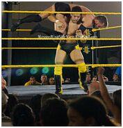 1-23-15 NXT 5