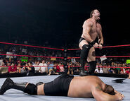 August 29, 2005 Raw.25