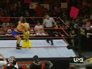 January 14, 2008 Monday Night RAW.00008