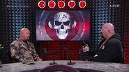 Stone Cold Podcast Big Show.00002