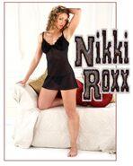 Nikki Roxx 14