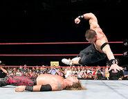 September 19, 2005 Raw.21