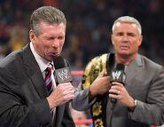 September 19, 2005 Raw.27