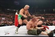 September 25, 2006 Monday Night RAW.00046