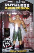 WWE Ruthless Aggression 30 John Cena