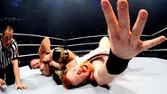 WWE WrestleMania Revenge Tour 2014 - Berlin.5