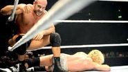 WWE WrestleMania Revenge Tour 2014 - Berlin.7