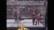 Brothers of Destruction Greatest Matches.00015