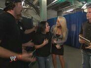 ECW 7-9-09 6